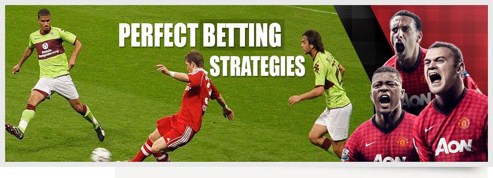 Insider Betting Tips