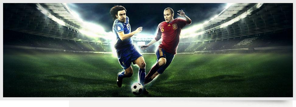 Insider Football Bet Prediction Site